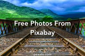 pixabay photography