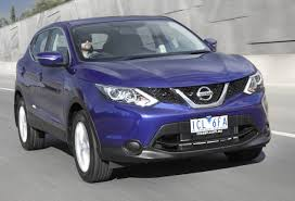 nissan dealers brisbane australia nissan qashqai price and features for australia new capped price