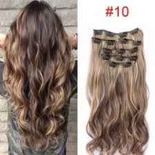 hair clip murah wigs brands hair extensions on sale prices set reviews in