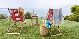 accommodation ancora palm beach holiday house