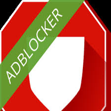 free browser apk free adblocker browser v60 0 2016122999 unlocked apk apps