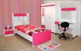 comment d馗orer une chambre de fille chambre lovely comment décorer une chambre de fille high definition