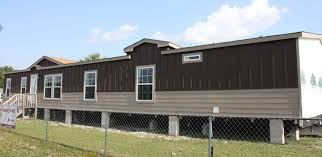 mobile homes for sale waycross ga u2013 quality u0026 construction