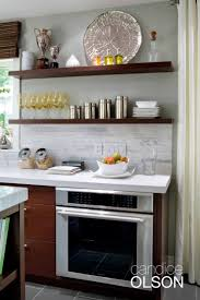 Outdoor Kitchen And Dining 11 Best Kitchen Open Concept Images On Pinterest Kitchen