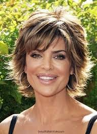 short hairstyles for fine hair over 40 hairstyles for middle