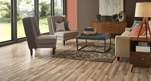 Pergo Applewood Laminate Flooring Pergo Non Toxic Laminate Flooring
