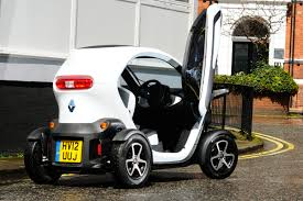 renault twizy renault twizy pictures renault twizy front auto express