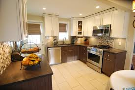 kitchen island trends kitchen design trends 2016