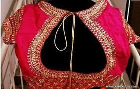 designer blouses designer blouses design service in coimbatore lakmi tailors id