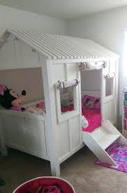 Kid Bed Frames Kid Bed S Kid Bed Frames Sale Shinesquad