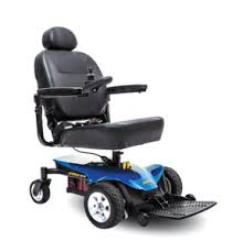 chair rentals san antonio stair lift rentals wheelchair r rentals 101 mobility of san