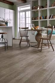 Mannington Laminate Restoration Collection by Adura Max