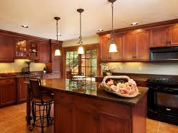 Kitchen Pendant Lighting Picture Gallery by Kitchen Pendant Lighting For Kitchen And 24 Black Pendant