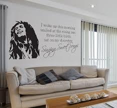 Living Room Song V U0026c Designs Ltd Tm Bob Marley Singing Sweet Songs Lyrics Music