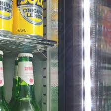 Glass Door Bar Fridge For Sale by Upright Glass Door Fridge Gallery Glass Door Interior Doors