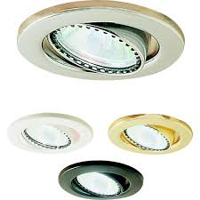 Halogen Under Cabinet Lighting by Nm 129 Mini Halogen Mr16 Surface Eyeball Trim