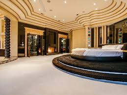 Master Bedroom Design Styles Romantic Luxury Master Bedroom Ideas Luxurious Master Bedrooms