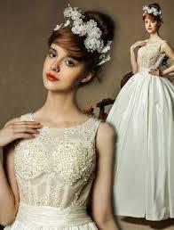 cheap wedding dresses bridal gowns online veaul com