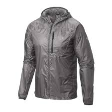 mens cycling windbreaker 11 best windbreaker jackets for fall 2017 mens and womens