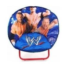 Wwe Duvet Cover Wwe Inspired Personalized Customized Wooden Letters For Children