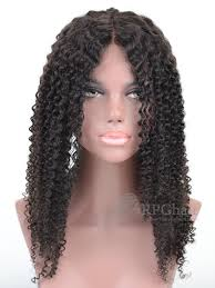 black hair tight curls tight curl virgin brazilian hair full lace wigs