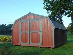 barn u2022 your 1 backyard storage shed solution