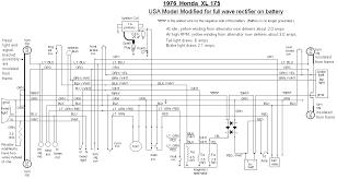 miscellaneous wiring diagrams