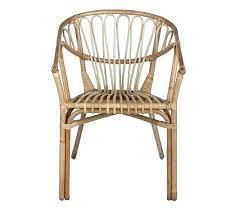 chaise en rotin but chaise rotin but chaise rotin but chaise rotin bistrot occasion