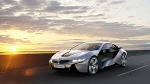 bmw i8 slammed bmw gt background 71 wallpapers u2013 hd wallpapers