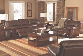 reclining sofa and loveseat set furniture outlet brown leather reclining sofa loveseat set