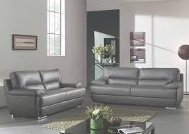 canapé monsieur meuble canapé cuir relax electrique 3 places monsieur meuble canapé cuir