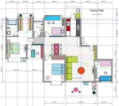house floor plan designer floor plan design