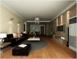 Gyproc False Ceiling Designs For Living Room Simple Living Room Ceiling Designs