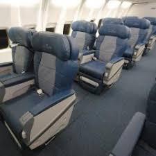 757 seat map seat map boeing b757 200 757 seatmaestro com