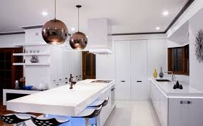 kitchen lighting design tips lighting 30 awesome kitchen track lighting ideas amazing kitchen