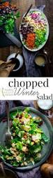 salad for thanksgiving best recipes 17 best images about salad recipes on pinterest dressing salads