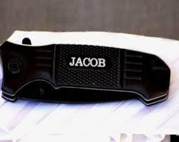 wedding gift knife set groomsmen flasks 9 groomsmen flask sets wedding gift will