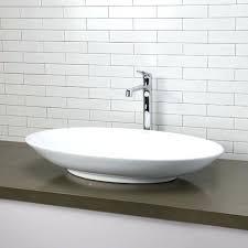 low profile bathroom sink low profile bathroom sink medium size of bathrooms 13180 cozy
