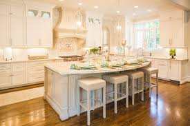 Standard Kitchen Cabinets by Knoxville Kitchen Cabinets Rigoro Us
