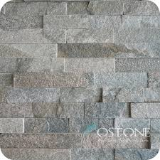 home depot stone wall home depot stone wall suppliers and