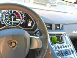 lamborghini aventador features car review 2015 lamborghini aventador car nigeria