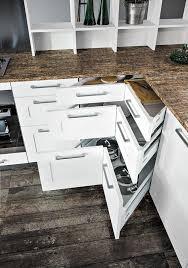 cuisine meuble d angle bas meuble d angle bas cuisine idées de design maison faciles