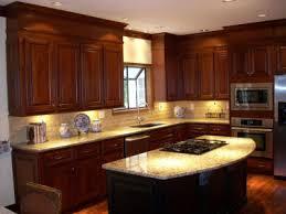 kitchens cabinet designs inspiration graphic designer kitchen