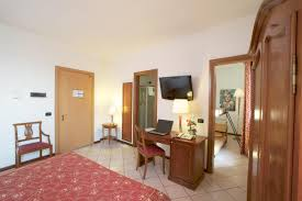 primotel brescia italy booking com