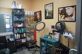 mw hair salon in park ridge il vagaro