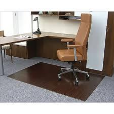 Diy Desk Chair It Frugal Diy Wooden Office Chair Mat