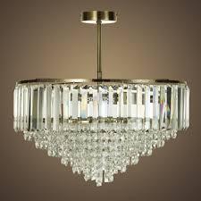 light fixture stores near me top 39 cool bathroom ceiling light fixtures brushed nickel