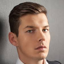 exciting shorter hair syles for thick hair short hairstyles for men with thick hair worldbizdata com