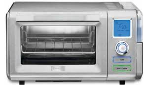 Breville Toaster Oven Bov800xl Best Price Countertop Oven Toaster Archives Best Oven Toaster