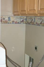 laundry room wall border creeksideyarns com